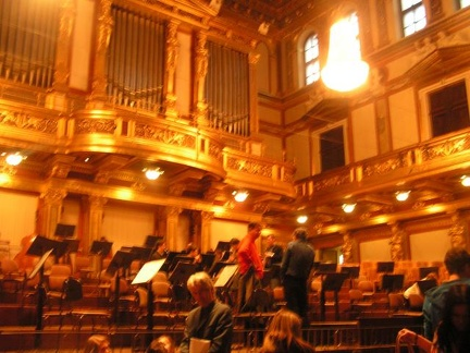 Exkursion Musikverein 03