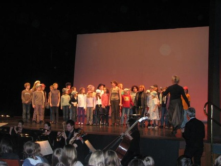 Exkursion Theater Akzent 05