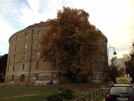 Exkursion Narrenturm 05