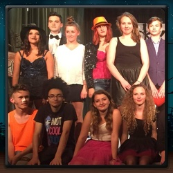 2015-06-25 Rocky Horror Picture Show