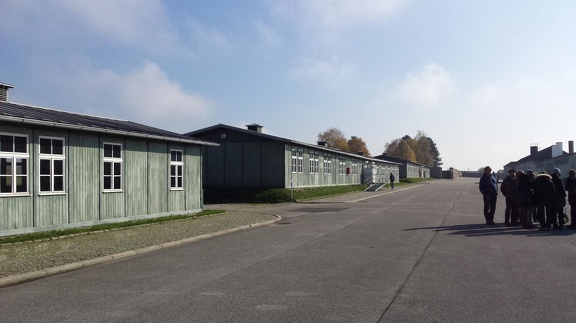 Exkursion Mauthausen 04