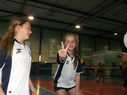 Volleyball 05