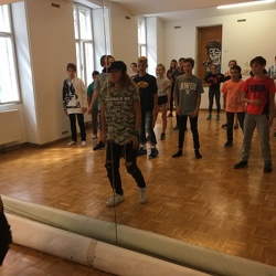 2018-06-25 Tanzworkshop 2A