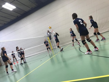 Volleyball20181213 4