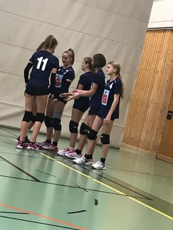 Volleyball20181213 5