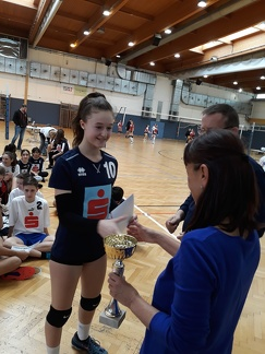 Volleyballmix190328 2