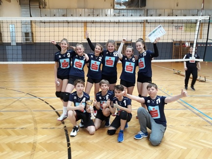 Volleyballmix190328 3
