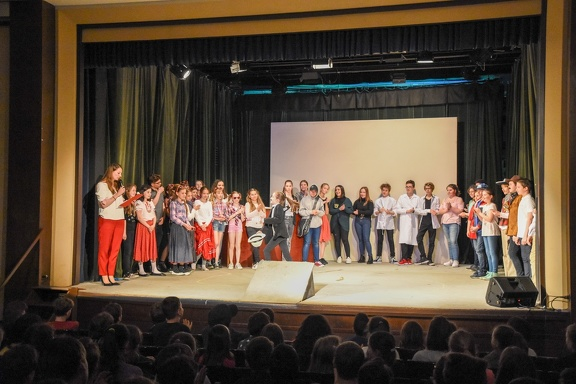 WMS Theater 036