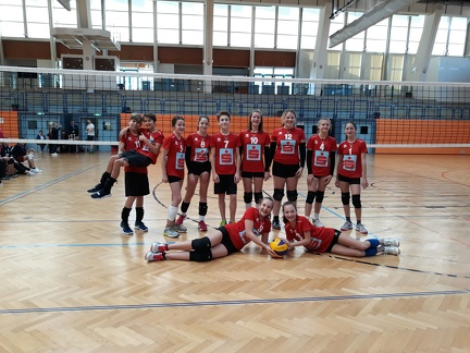 Volleyball20191211 01